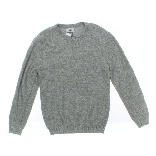 Old Navy Sweater in size 14 at up to 95% Off - Swap.com