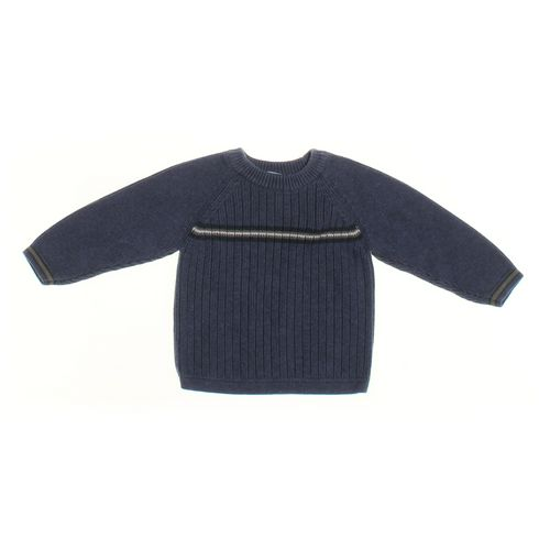 Old Navy Sweater in size 24 mo at up to 95% Off - Swap.com