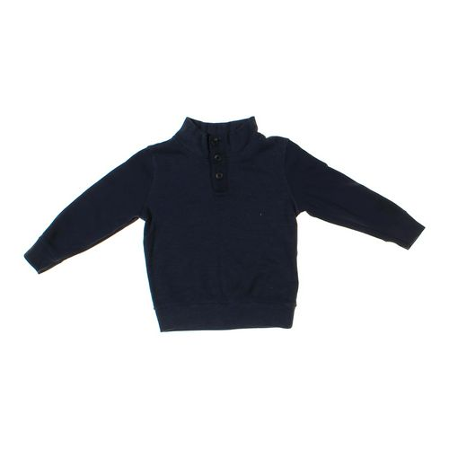 Old Navy Sweater in size 4/4T at up to 95% Off - Swap.com