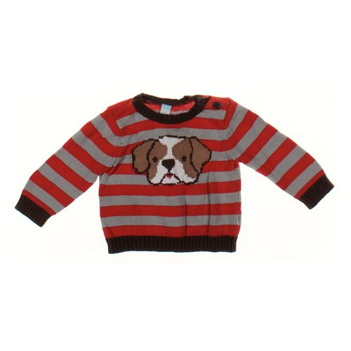 Old Navy Sweater in size 6 mo at up to 95% Off - Swap.com