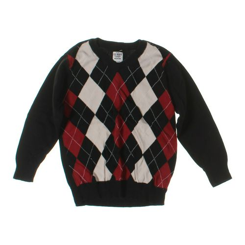 Old Navy Sweater in size 8 at up to 95% Off - Swap.com
