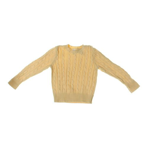Olive Juice Sweater in size 12 at up to 95% Off - Swap.com