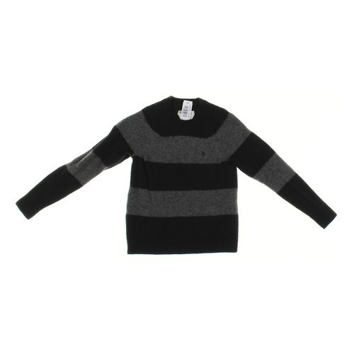 Penguin Sweater in size 6 at up to 95% Off - Swap.com