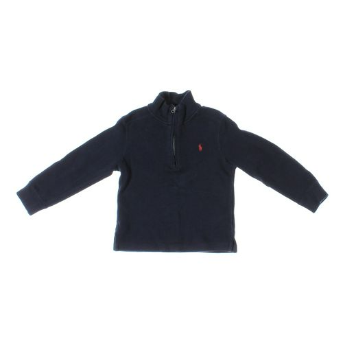Polo Ralph Lauren Sweater in size 4/4T at up to 95% Off - Swap.com