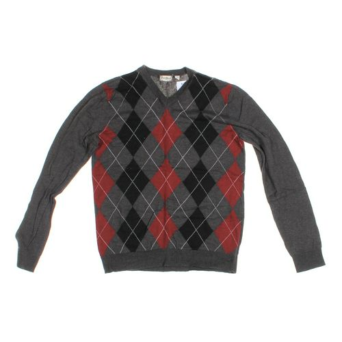Pure Stuff Sweater in size 14 at up to 95% Off - Swap.com