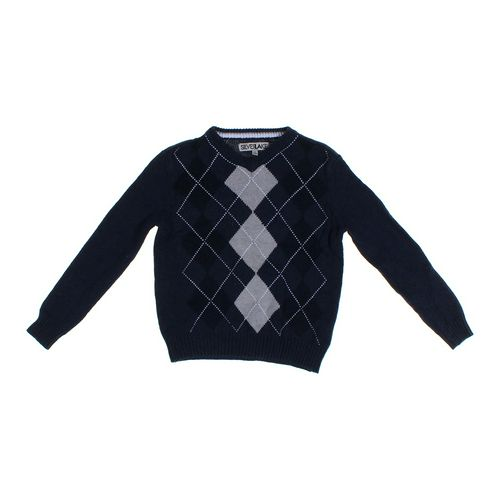 Silver Lake Sweater in size 8 at up to 95% Off - Swap.com
