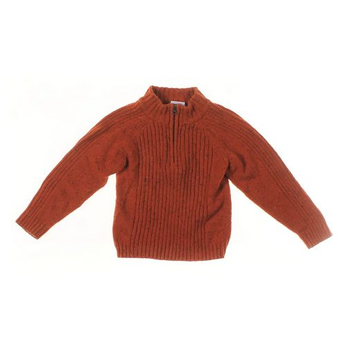 Sonoma Sweater in size 4/4T at up to 95% Off - Swap.com