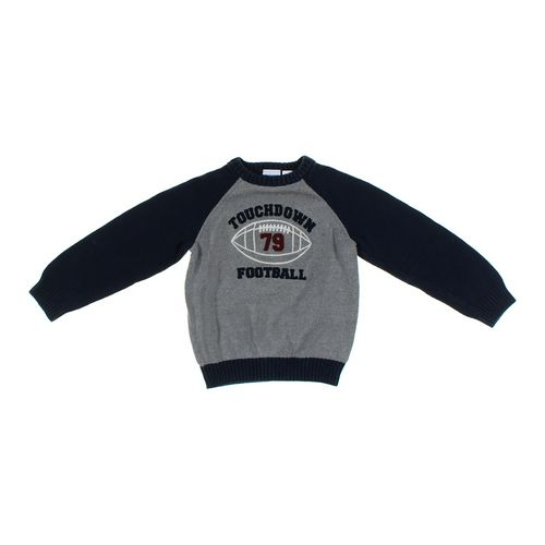 Sonoma Sweater in size 5/5T at up to 95% Off - Swap.com