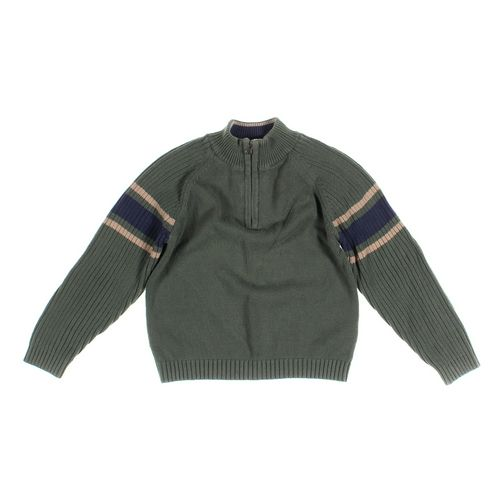 Sonoma Sweater in size 7 at up to 95% Off - Swap.com