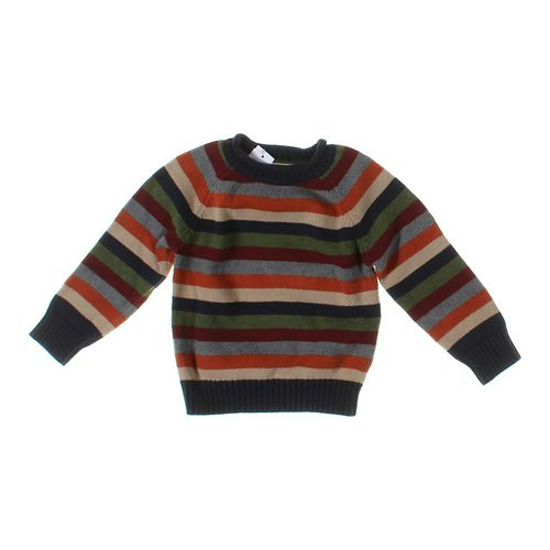 Standard Blues Sweater in size 3/3T at up to 95% Off - Swap.com