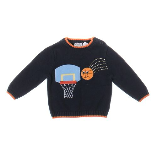 Talbots Kids Sweater in size 18 mo at up to 95% Off - Swap.com