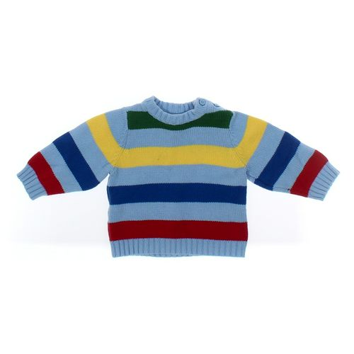 The Children's Place Sweater in size 12 mo at up to 95% Off - Swap.com