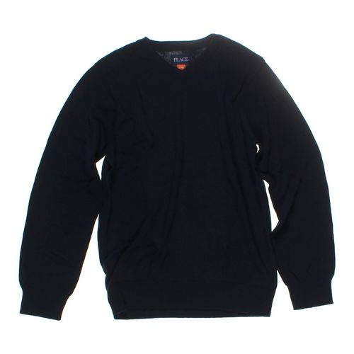 The Children's Place Sweater in size 14 at up to 95% Off - Swap.com