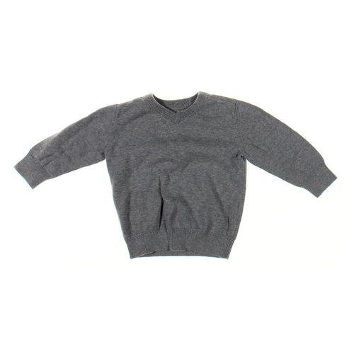 The Children's Place Sweater in size 18 mo at up to 95% Off - Swap.com