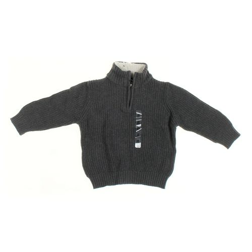The Children's Place Sweater in size 2/2T at up to 95% Off - Swap.com