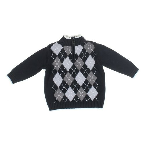 The Children's Place Sweater in size 24 mo at up to 95% Off - Swap.com