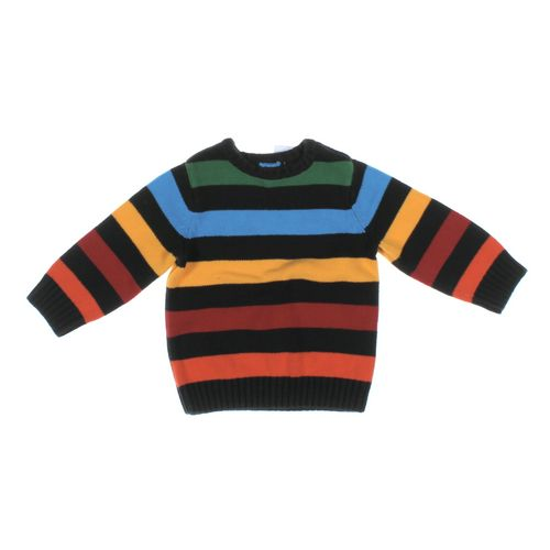 The Children's Place Sweater in size 3/3T at up to 95% Off - Swap.com