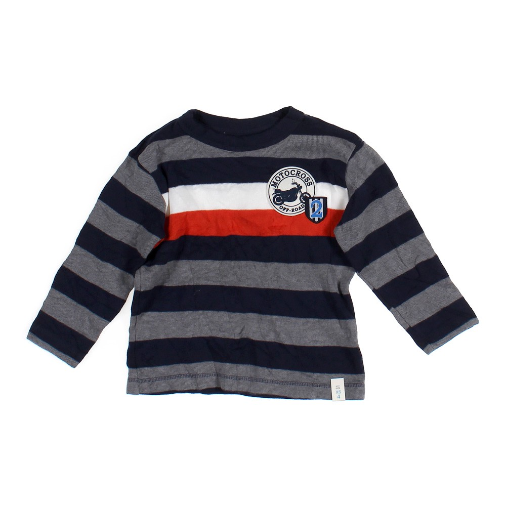 44d34622d The Children's Place Sweater in size 4/4T at up to 95% Off -