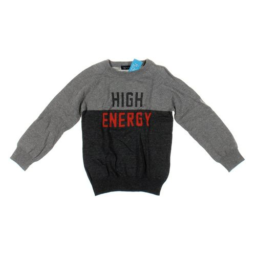 The Children's Place Sweater in size 4/4T at up to 95% Off - Swap.com