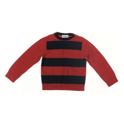 The Children's Place Sweater in size 6 at up to 95% Off - Swap.com