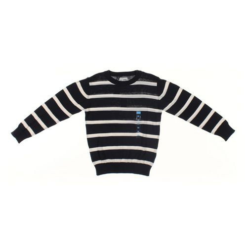 The Children's Place Sweater in size 8 at up to 95% Off - Swap.com