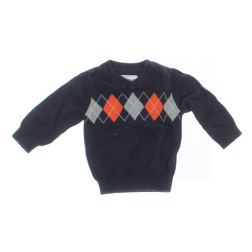 The Children's Place Sweater in size 9 mo at up to 95% Off - Swap.com