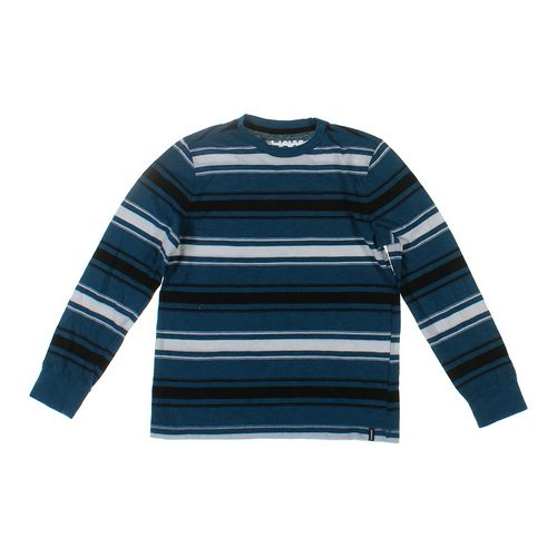 Tony Hawk Sweater in size 14 at up to 95% Off - Swap.com