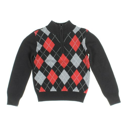 Toughskins Sweater in size 8 at up to 95% Off - Swap.com