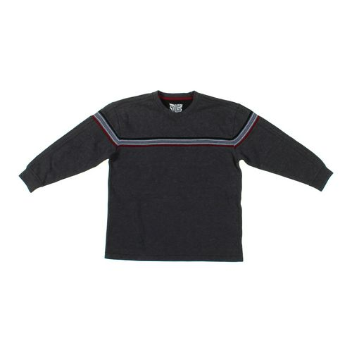 XG Sweater in size 6 at up to 95% Off - Swap.com
