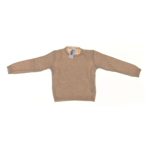 Sweater in size 4/4T at up to 95% Off - Swap.com