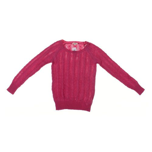 77 Kids Sweater in size 8 at up to 95% Off - Swap.com