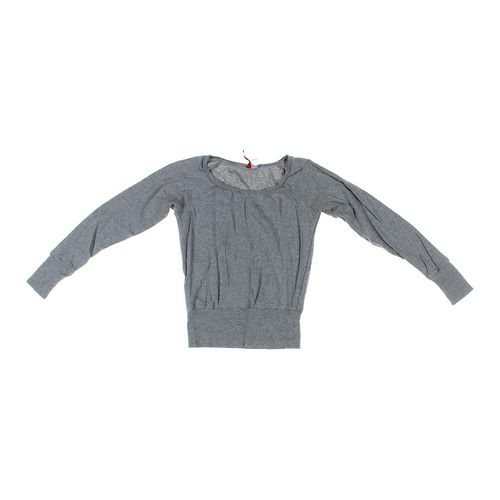 Sweater in size 8 at up to 95% Off - Swap.com