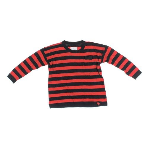 Abercrombie Kids Sweater in size 14 at up to 95% Off - Swap.com