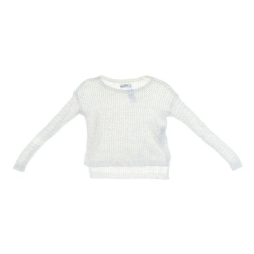 Abercrombie Kids Sweater in size 8 at up to 95% Off - Swap.com