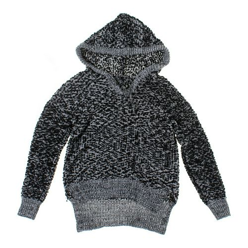 Almost Famous Sweater in size JR 11 at up to 95% Off - Swap.com