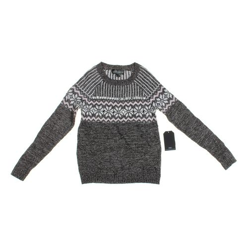 Almost Famous Sweater in size JR 3 at up to 95% Off - Swap.com