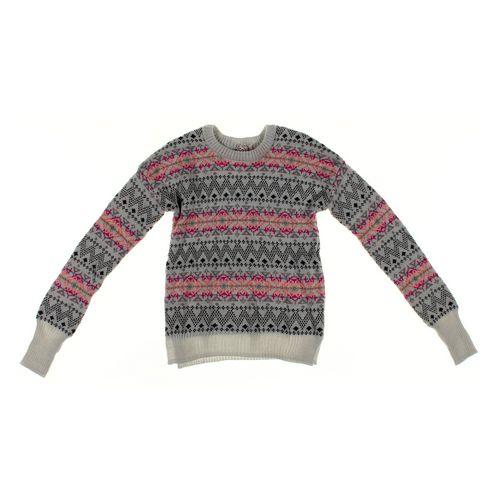 American Heritage Sweater in size JR 7 at up to 95% Off - Swap.com
