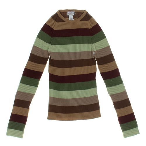 American Rag Sweater in size JR 11 at up to 95% Off - Swap.com