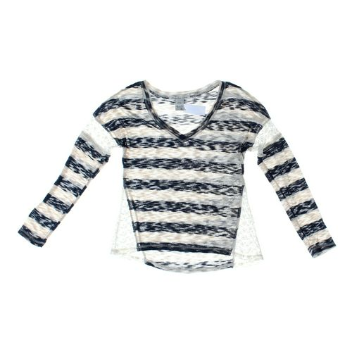 American Rag Sweater in size JR 15 at up to 95% Off - Swap.com