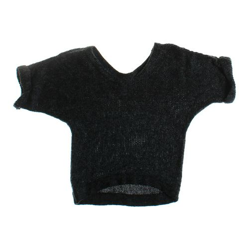 American Rag Sweater in size JR 3 at up to 95% Off - Swap.com