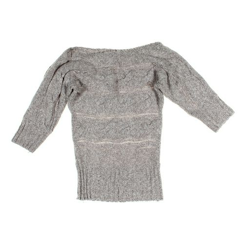 American Rag Sweater in size JR 7 at up to 95% Off - Swap.com