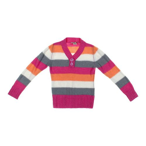 Arizona Sweater in size 10 at up to 95% Off - Swap.com