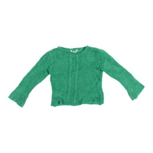 Arizona Sweater in size 12 at up to 95% Off - Swap.com
