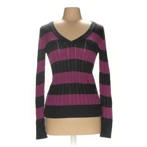 Arizona Sweater in size JR 11 at up to 95% Off - Swap.com