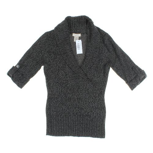 Arizona Sweater in size JR 3 at up to 95% Off - Swap.com
