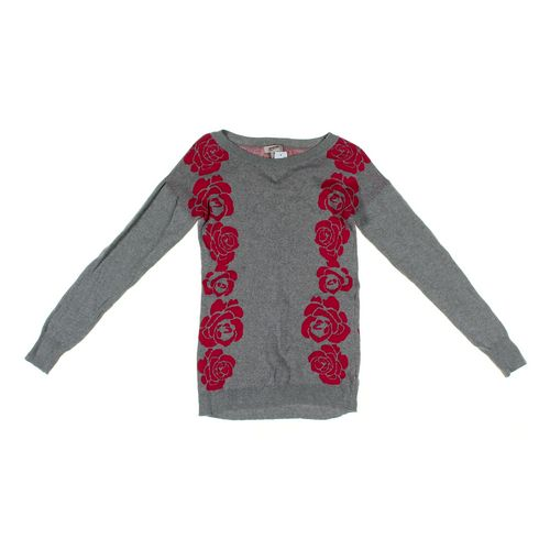Arizona Sweater in size JR 7 at up to 95% Off - Swap.com