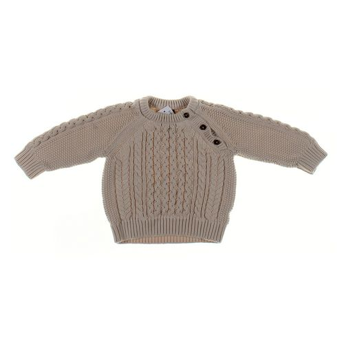 babyGap Sweater in size 12 mo at up to 95% Off - Swap.com