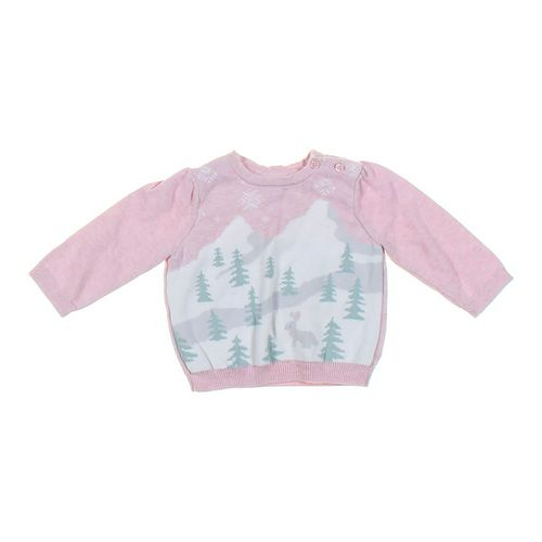 babyGap Sweater in size 3 mo at up to 95% Off - Swap.com