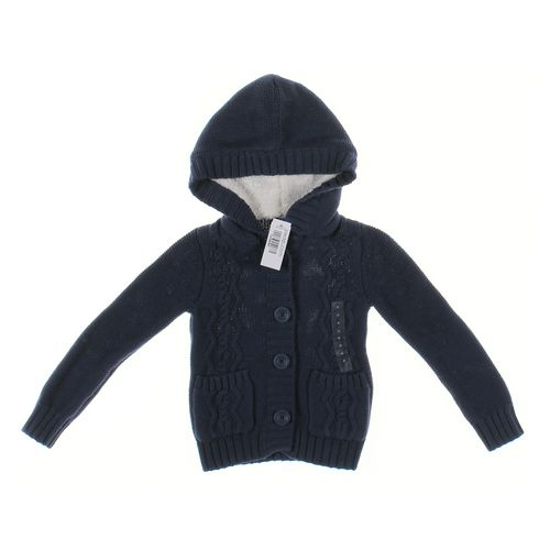 babyGap Sweater in size 4/4T at up to 95% Off - Swap.com