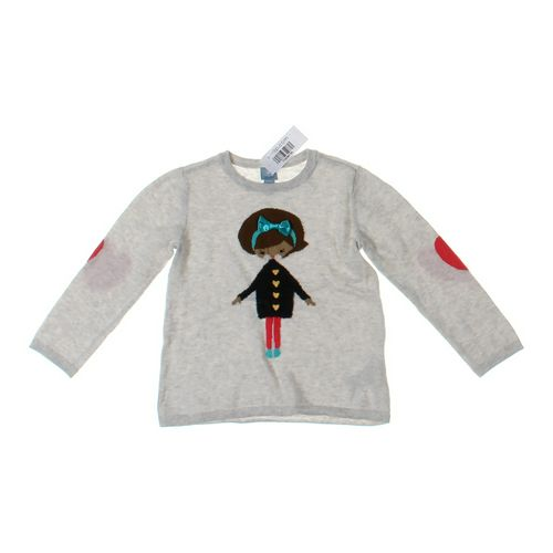babyGap Sweater in size 5/5T at up to 95% Off - Swap.com